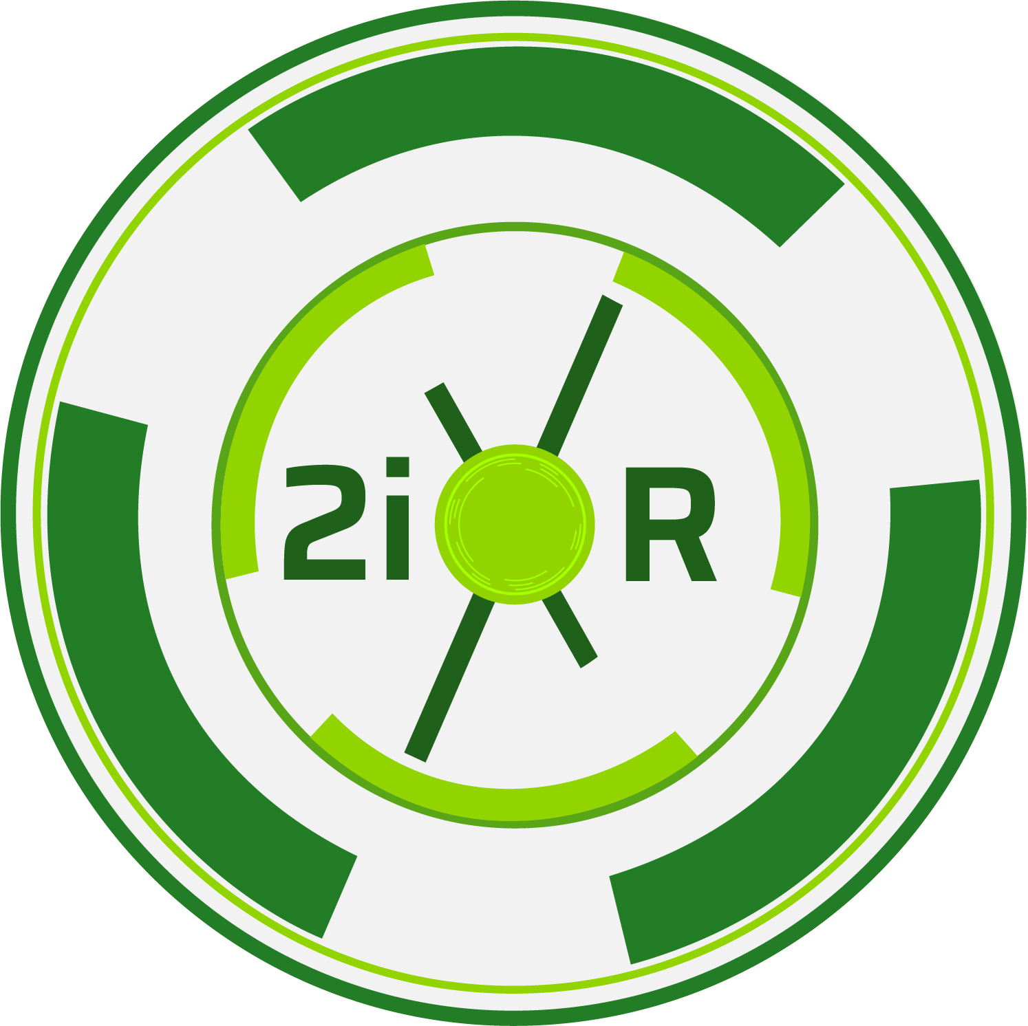 2iXR - Experiencias geolocalizadas y gamificadas con realidad aumentada