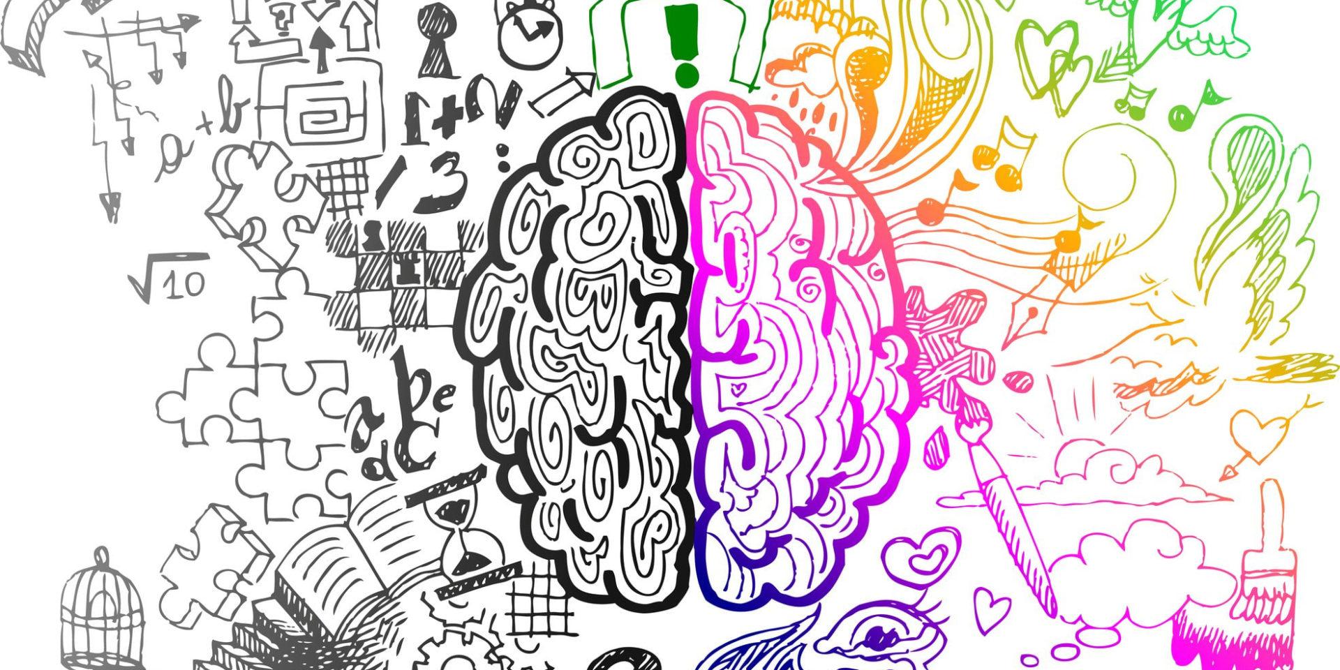 Estimulos sobre el cerebro en la gamificación