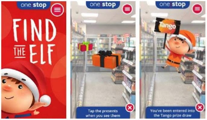 Realidad Virtual y Aumentada aplicada a juegos tradicionales