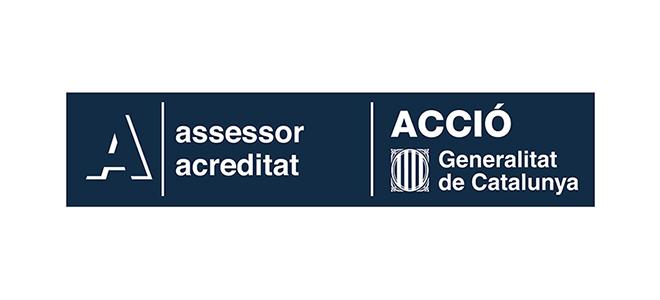 ASSESSOR ACREDITAT ACCIO