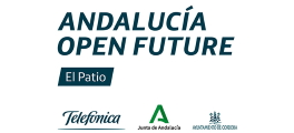 Hall Of Fame 2021 - Telefónica Open Future
