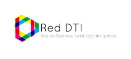 Proveedores de soluciones de la red DTI - Red de Destinos Inteligentes